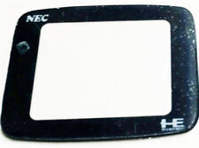 Replacement NEC GT PC Engine Screen Protector Lens Cover for LCD display