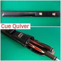 NEW Original Design Hard Case Billiard cue stick Carrying Case  FREE SHIPPING