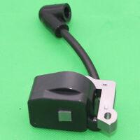 Ignition Coil For Homelite UT-60526 Tiller 850108005