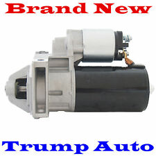 New Starter Motor fit Holden Statesman VQ VR VS WH V6 engine VH 3.8L Auto 94-04