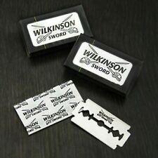 Wilkinson Safety Razors