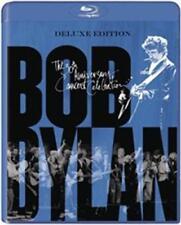 Dylan, Bob - 30th Anniversario Concerto Celeb Nuovo Blu-Ray