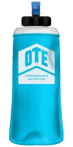 OTE Soft Flask 500ml