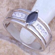 Topaz Sapphire Fine Jewellery