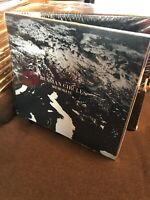 RUSSIAN CIRCLES Memorial CD Sargent House