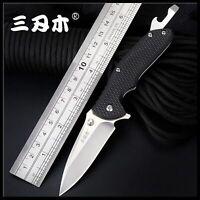 Authentisch Messer SANRENMU 7099SUX-PH-T3 / 7099 12C27 PA66+GF Mehrfachwerkzeug