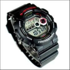 Casio G Shock Uhr Modell GD 100-1AER ANGEBOT NEU