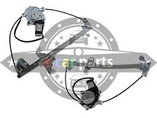 FORD FALCON AU ~ BF 9/1998-2/2008  WINDOW REGULATOR LEFT HAND SIDE FRONT