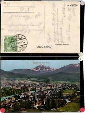 65454;Innsbruck gegen Süden pub Warger 109