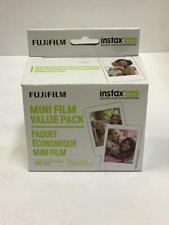 FUJIFILM INSTAX Mini Instant Film (60 Exposures) 600016111