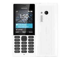 Nokia 150 Dual-sim White EU