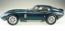 Exoto-Cobra Daytona Coupè - 1964-STANDOX D Paradise - 1:18 - NEW IN BOX
