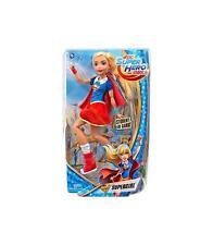Figuras de acción de superhéroes de cómics Mattel original (sin abrir) del año 2016