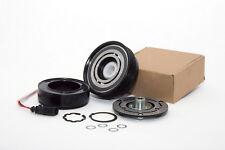 Sanden SD7V16 von 1206 bis -1283  Magnetkupplung für VW AUDI SEAT FORD