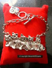 Red Velvet Bracelet Watch Pendant Display Pillow 3 14 X2 34x 1 58 Jd003