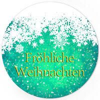 65 Schneemann Suppe Aufkleber Etiketten Weihnachten Fair Spendenaktion