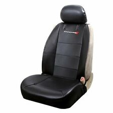 (1) Plasticolor 008585R01 Dodge Sideless Seat Cover Mopar New Free Shipping USA