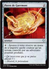 MTG Magic C17 - Fellwar Stone/Pierre de Guermont, French/VF