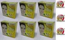 6X Due Whitening Beauty Cream best for wrinkles, pimples,marks,dark circles