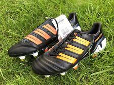 Adidas Predator AdiPower !!! Brand New!!! Full Set!!!