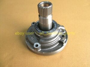 CASE PARTS - TRANSMISSION PUMP OEM MADE IN USA (PART NO. R29995 L30488)