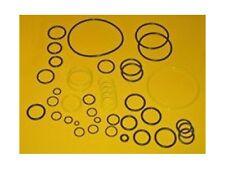 1028415 Transmission Filter Gasket Seal Kit D5HTSK II