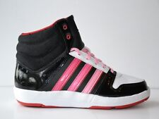 Chaussure ADIDAS   NEO BBALL MID W    T: 37 1/3   UK: 4.5  ref: G53309 B