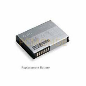 Original Genuine Palm Extended Battery for Treo 650 700w 700p (3184WW) (pp)