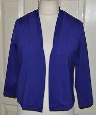 Papaya Polyester Coats & Jackets for Women