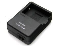 Camera battery Charger For Samsung BP1310 BP1310EP SBC-1310 NX NX10 NX100 NX11