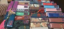 Mini Makeup Junkie Bag Lot