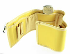 Handbag Bag Organizer with Light Purse Brite Gift Makes Switching Bags Easy NEW