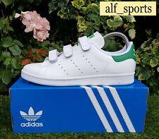Nagelneu und original Adidas Originals ® STAN SMITH Cf Weiß