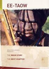 EE –TAOW: THE MOUK STORY AND THE NEXT CHAPTER (DVD) R-ALL, LIKE NEW, FREE POST