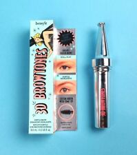 BENEFIT 3 D BROWTONES # 2 SUBTLE BROW ENHANCING HIGHLIGHTS - 0.20 OZ IN BOX