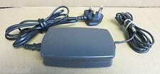 Compaq Series 2862 AC Power Adapter 16.5V 2.6A 27W