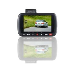 Nextbase 212 Dash Cam Mini Dashcam Halterung Full-HD 1080p G-Sensor Auto-Kamera