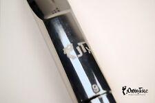 Baritone Saxophone Mouthpiece - j0hnnytoxic JTx-8