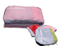 TUBE   concertina bag / Quick Packing bag / Paragliding paraglider