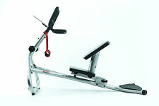 TotalStretch TS200 Commercial Stretching Fitness Machine