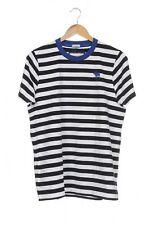 Abercrombie & Fitch Herren-T-Shirts in Größe 2XL
