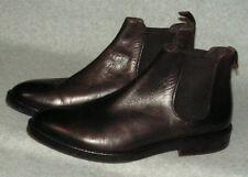 To Boot New York Men's Hylan Chelsea men's Boot Size 8.5 D