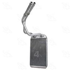 Pro Source 92151 Heater Core