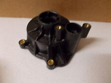 Water Pump Housing 435990