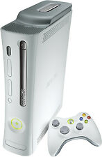 Xbox 360 60GB Console + Controller+ 12 Months Warranty