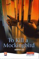 BOOK-To Kill a Mockingbird (New Windmills KS4),Harper Lee