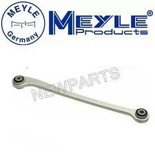 Mercedes W129 W140 W220 CL55 AMG CL600 Rear Left or Right Suspension Control Arm