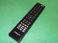 FINLUX TV Remote Control Unit RC-4845 Original Genuine Free Post