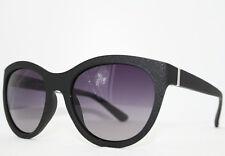 H.I.S. Sonnebrille HPS88110-3 POLARIZED EYEWEAR Polaroidgläser BRILLE BRILLEN