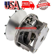 Primary Clutch for Polaris RZR 1000 XP Primary Clutch Assembly 1323068 1323241